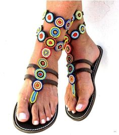 be115113884 32 Best Beading Jewelry  Shoes images in 2019