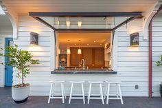 http://www.houzz.com/photos/17803224/Nautica-beach-style-patio-san-diego