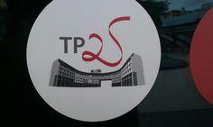 TP 25