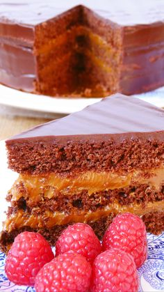 Latin Food, Relleno, Cereal, Muffins, Cheesecake, Deserts, Dessert Recipes, Yummy Food, Cake Recipes