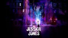 Tudo que você precisa saber sobre Jessica Jones, nova série da Marvel na Netflix - http://www.showmetech.com.br/jessica-jones-marvel-netflix/