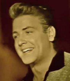 So handsome!! Rockn Roll, Handsome