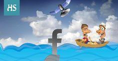 """Google nauhoittaa puheluita, Facebook valikoi mainoksia kuuntelemalla keskusteluja – Suuryritysten """"salakuuntelusta"""" leviää paljon huhuja, mutta onko niissä perää? - Teknologia - Helsingin Sanomat"""