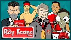 Wenger Finally Gives His Arsenal Decision! | The Roy Keane Show with 442oons | Feat. Sanchez, Jose! - Click link to view & comment: http://www.naijavideonet.com/video/wenger-finally-gives-his-arsenal-decision-the-roy-keane-show-with-442oons-feat-sanchez-jose/
