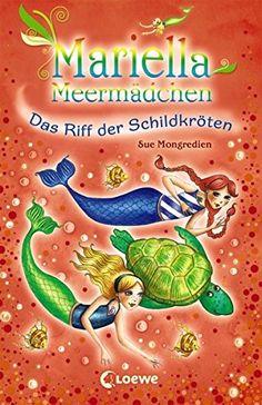 Mariella Meermädchen - Das Riff der Schildkröten: Band 10... http://www.amazon.de/dp/3785573332/ref=cm_sw_r_pi_dp_2Wmoxb1W68MR2