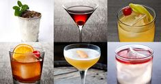Your perfect drink is waiting. Find your new favorite.