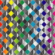 Checker Wallpaper, A N Wallpaper, Wallpapers, Colorful, Curtains, Shower, Prints, Rain Shower Heads, Blinds