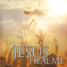 O Lord, you alone can heal me; you alone can save.  My praises are for you alone!  Jeremiah 17:14 NLT