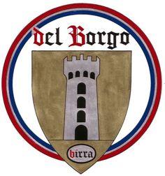 Cerveja Birra Del Borgo Oude Saison, estilo Saison / Farmhouse, produzida por Birra del Borgo, Itália. 5.6% ABV de álcool.