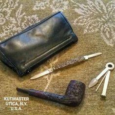 92 Best Vintage Pocket Knives Images Vintage Pocket