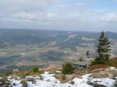 Html, Mountains, Travel, Mountain Climbing, Dark, Eye, Braid, Hiking, Viajes