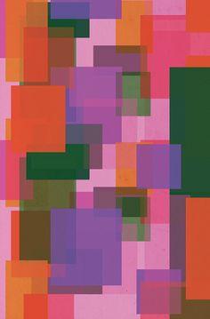 .Ashley Goldberg rectangles
