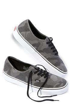 Free shipping and returns on Vans 'Authentic' Sneaker (Unisex) at Nordstrom.com…