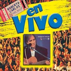 Listening to En Vivo [2003] by Roberto Carlos on Torch Music. Now available in the Google Play store for free.