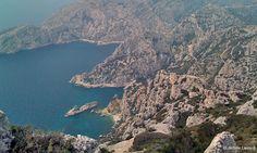 Méditerranée, enquête sur une mer en danger - 02/09/2016 - News et vidéos en replay - Thalassa - France 3