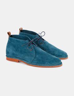 35 Best Shoes Boots images | Boots, Shoe boots, Shoes