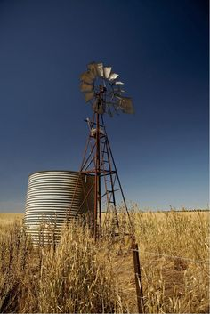 If you spot a windmill, you get points. It's a great game on road trips. Australia Country, Western Australia, Australia Travel, Commonwealth, Farm Windmill, Australian Farm, Old Windmills, Perth, Brisbane