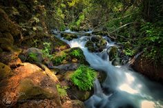 Drama nature  by kingrazz12 #nature #mothernature #travel #traveling #vacation #visiting #trip #holiday #tourism #tourist #photooftheday #amazing #picoftheday