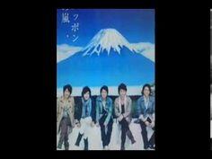 商品が購入された場合に報酬金がもらえる楽譜作品!DLmarket 商品をあなたのブログやホームページで紹介していただき、その紹介を通じて商品が購入された場合に報酬金がもらえるサービスです。    https://www.dlmarket.jp/manufacture/index.php?consignors_id=12980 楽譜制作 Mitsuru Minamiyama  World Artist Music's