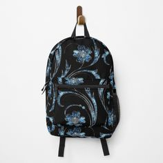 Different Styles, Pear, Fashion Backpack, Clutches, My Arts, Backpacks, Art Prints, Printed, Awesome