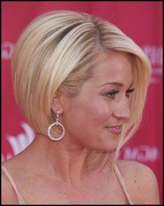 kurzhaarfrisuren-haare-Best-Haircuts-for-Short-Casual-Bob-Hair