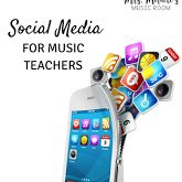 Twitter Tips for Teachers - Mrs. Miracle's Music Room