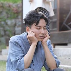 Pop Singers, Korean Actors, Actors & Actresses, Kdrama, Celebs, Film, My Love, Daddy, Artisan