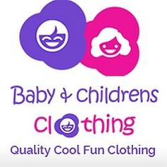 Social Nucleus - My Panel Baby & Toddler Clothing, Baby Shop, Baby Gifts, Cool Outfits, Cool Stuff, Free Website, Fun, 12 Months, Clothes