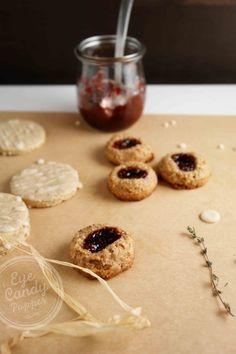 ... about Gluten-free on Pinterest   Gluten free, Glutenfree and Gluten