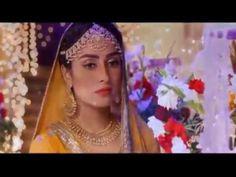 Mohabbat Tumse Nafrat Hai OST Video Song Rahat Fateh Ali Khan (Memorable...