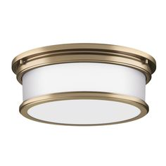 Buy the Park Harbor Antique Brass Direct. Shop for the Park Harbor Antique Brass Summerlake 3 Light Wide Flush Mount Drum Ceiling Fixture with Frosted Glass Shade and save. Indoor Lighting, Glass Shades, Frosted Glass, Ceiling Lights, Fixtures, Ceiling Fixtures, Light, Glass, Ceiling Fan Design