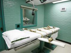 U.S. Supreme Court To Hear Texas Illegal Alien Death Penalty Case
