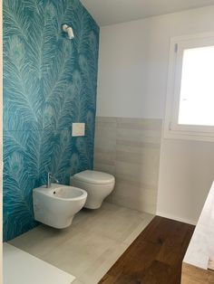 Bagno Case, Aurora, Bathtub, Curtains, Shower, Bathroom, Prints, Standing Bath, Rain Shower Heads