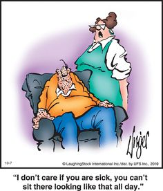 Oct 7, 2010 Funny Cartoon Pictures, Cartoon Jokes, Funny Cartoons, Herman Cartoon, Herman Comic, Funny Long Jokes, Hilarious, Funny Old People, Art Jokes