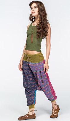 http://indiastyle.ru/products/alladiny-finikovaya-roscha Штаны алладины с карманами, хлопковые шаровары, яркие алладины, афгани, индийская одежда, восточная, этническая одежда. Indian clothes, alladin pants, cotton yoga pants, harem pants, india, indian ethnic clothes 1820 рублей