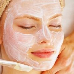 Home Remedies For Dry Skin - Natural Treatments & Cure For Dry Skin | Find Home Remedy: