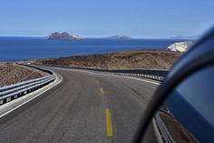 Viajando por #BajaCalifornia encontrarás hermosos tesoros naturales  Bienvenido a Bahía de San Luis Gonzaga el lugar de tu próximo viaje de verano ☺️ #EnjoyBaja #DescubreBC #EnjoyBaja #DisfrutaBC #Viajes #Travel #Vacaciones #Travel #Traveling #Familia #family #Amigos #Friends Aventura por el_lemus