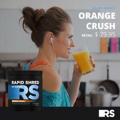 Sports Food, Orange Crush, Food Now, Gym Training, Fat Burner, Train Hard, Crushes, Nutrition, Diet