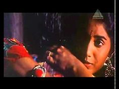 Poetic. From A.R.Rahman's first few movies.