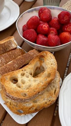 Lunches And Dinners, Bon Appetit, Amy, Bread, Breakfast, Desserts, Food, Morning Coffee, Brot