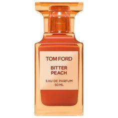 Parfum Tom Ford, Perfume Oils, Perfume Bottles, Perfume Scents, Rum, Orange Sanguine, Perfume Samples, Orange Oil, Perfume Collection