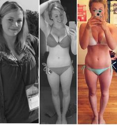 This is not just about losing weight, this explain you exactly how to boost our body metabolism