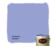 dunn edward's chocolate pudding Check out this great color I found. It's one of colors in Dunn-Edwards Perfect Palette®. Dunn Edwards Paint, Paint Color Schemes, Paint Colours, Wall Colors, Accent Colors, Brown Paint, Red Paint, Navy Paint, Paint Samples