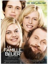 La familia Bélier. Lartigau, Eric, 2014