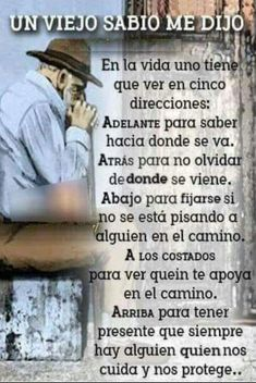 The Sleeping Mind Carpetazo Aciertos Y Errores Spanish Quote Words Mother Quotes Images, Mothers Day Quotes, Real Life Quotes, Me Quotes, Funny Quotes, Spanish Inspirational Quotes, Spanish Quotes, The Words, Image Citation