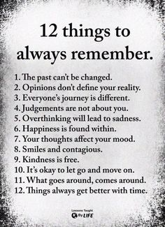 Life quotes - 147 Motivational Quotes And Inspirational Sayings To Inspire Success 094 Quotable Quotes, Wisdom Quotes, Quotes To Live By, Humility Quotes, Quotes On Encouragement, Wisdom Words, Hang On Quotes, Quotes About Forgiveness, Grow Up Quotes