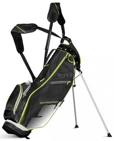 Sun Mountain Women's Front 9 Golf Stand/Carry Bag available at #lorisgolfshoppe