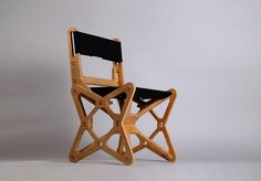 Furniture Design Articles - Daily Design Joint