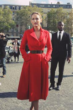 FW Dior
