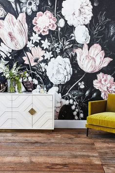 Go Deco - 15 Surprising Decorating Ideas From Anthropologie's New Catalog - Photos